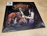 Blackfoot - Greatest Hits... Live