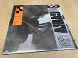 Gaika - Basic Volume (2LP)