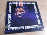 Danny Brown - Atrocity Exhibition (2LP)