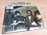 Peter Green's Fleetwood Mac - Original Live Broadcasts 1968