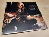 Tom Petty - On The Box: The Best Of The Television Appearances 1977-1994 (2LP)