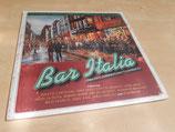 Bar Italia - Italian American Classics (Rocco Granata, Louis Prima, Jerry Vale, Dean Martin e.a.)