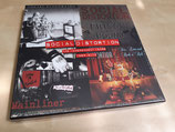 Social Distortion - The Independent Years 1983-2004 (4Lp-Box Set)