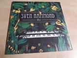 Sven Hammond - Live (2LP)