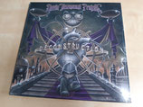Devin Townsend Project - Deconstruction (2LP)