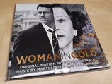 Martin Phipps And Hans Zimmer - Woman In Gold O.S.T.