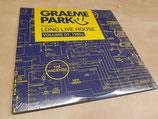 Graeme Park - Long Live House: Volume 1 - 1980's (2LP)