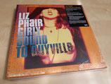 Liz Phair - Girly-Sound To Guyville (7LP-Box Set)