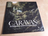 Caravan - Recorded Live At Metropolis Studios, London (2LP)