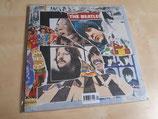 The Beatles - Anthology 3 (3LP)