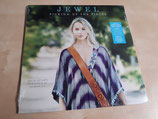 Jewel - Picking Up The Pieces (2LP)