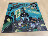 Gnarwolves - The Chronicles Of Gnarnia