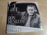 Don Henley - Cass County (2LP)
