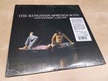 Vince Matthews & Jim Casey - The Kingston Springs Suite