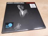 Hugh Cornwell - Monster (New album plus 'Restauration': 10 Acoustic Stranglers Tracks - 2LP)