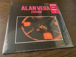 Alan Vega - Station (2LP)