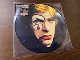 David Bowie - In The Beginning (Picture Disc)