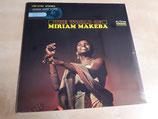 Miriam Makeba - The World Of Miriam Makeba