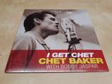 Chet Baker - I Get Chet
