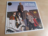 Jeff Beck & The Yardbirds - I Ain't  Done Wrong