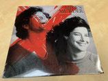 Joe Jackson - Mike's Murder