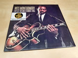 Wes Montgomery - Live At The BBC Studios 1965