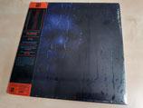 John Carpenter - Halloween (Original Motion Picture Soundtrack)