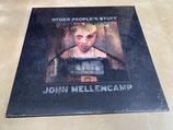 John Cougar Mellencamp - Other People's Stuff