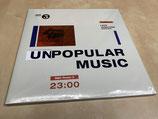 BBC Late Junction Sessions - (Un)popular Music (2LP)