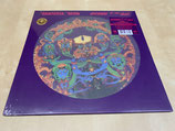 Grateful Dead - Anthem Of The Sun (Picture Disc)