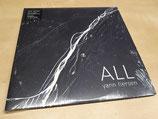 Yann Tiersen - All (2LP)