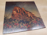 Opeth - Garden Of The Titans (2LP)