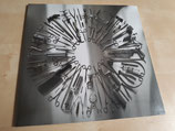 Carcass - Surgical Steel (2LP)