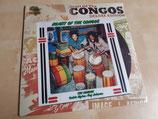 The Congos - Heart Of The Congos (Deluxe Edition 2LP)