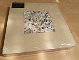 Led Zeppelin - Led Zeppelin III (Remastered Deluxe 2LP/2CD-Box Set)