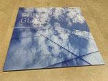 Philip Glass - Mad Rush (Jeroen van Veen, Piano) 2LP