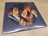 John Williams - Harry Potter And The Chamber Of Secrets O.S.T. (2LP-Picture Disc)
