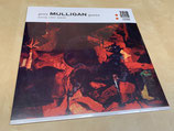 Gerry Mulligan Quartet - Featuring Chet Baker