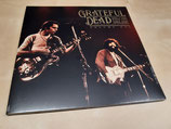 Grateful Dead - Wharf Rats Come East: Volume One (2LP)
