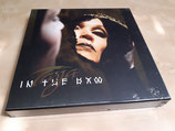 Tarja - In The Raw (2LP/2CD-Box Set)