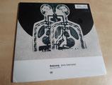 Jonny Greenwood - Bodysong (Soundtrack)