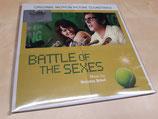 Nicholas Britell - Battle Of The Sexes (2LP)