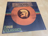 Various - Trojan Dub Classics