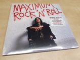 Primal Scream - Maximum Rock 'n 'Roll (2LP)