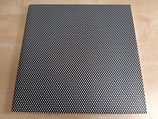 Soulwax - Any Minute Now (2LP-Promo)
