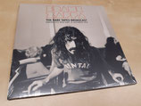 Frank Zappa - The Rare Tapes Broadcast: Garden City, New York - 31 december 1974 (2LP)