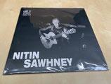 Nitin Sawhney - Live At Ronnie Scott's