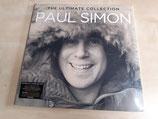 Paul Simon - The Utimate Collection (2LP)