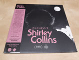 The Ballad Of Shirley Collins - Original Soundtrack