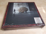 Rush - Hemispheres 40th Anniversary Super Deluxe (3LP/2CD/BluRay-Box Set)